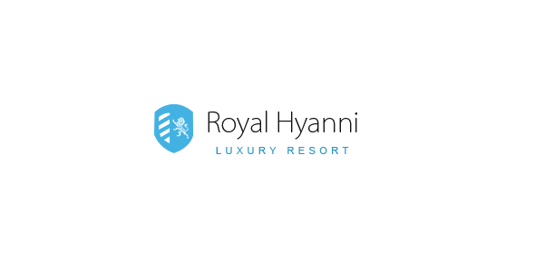 Royal Hyanni – Luxury Resort + Bonus Newsletter