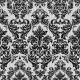 Baroque Seamless Vintage Lace Background  - GraphicRiver Item for Sale