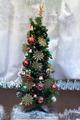 Small Christmas tree - PhotoDune Item for Sale