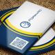 Professional Business Card v3 - GraphicRiver Item for Sale