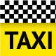 36 Taxi Backgrounds - GraphicRiver Item for Sale