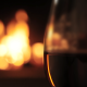 Wine Glass - VideoHive Item for Sale