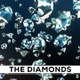 The Diamonds - VideoHive Item for Sale