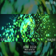 Light Particles - VideoHive Item for Sale