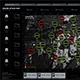 Hacker Attack Map - VideoHive Item for Sale