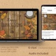 Thanksgiving Opener - VideoHive Item for Sale