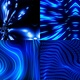 Cosmic Glow - VJ Loop Pack (18in1) - VideoHive Item for Sale