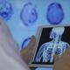 Medical Tablet  - VideoHive Item for Sale