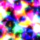 Abstract Polygon - VideoHive Item for Sale