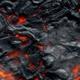Volcanic Lava - VideoHive Item for Sale