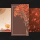Autumn Season Stories Backgrounds - VideoHive Item for Sale
