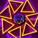 Candy Space Vol.2 Vj Loop - VideoHive Item for Sale