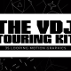 The VDJ Touring Pack - VideoHive Item for Sale