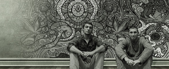 Dreamsickle%20graffiti%20wall