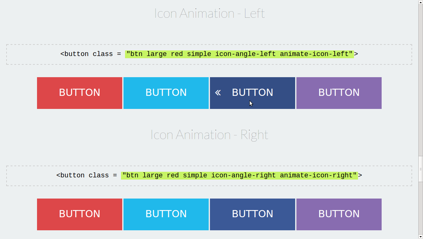 Change hover color bootstrap phpsourcecode net for Bootstrap table row color