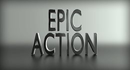 Epic / Action