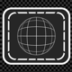 Collection of Web Icons - GraphicRiver Item for Sale