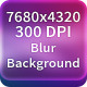 12 High Resolution Blur Background V2 - GraphicRiver Item for Sale