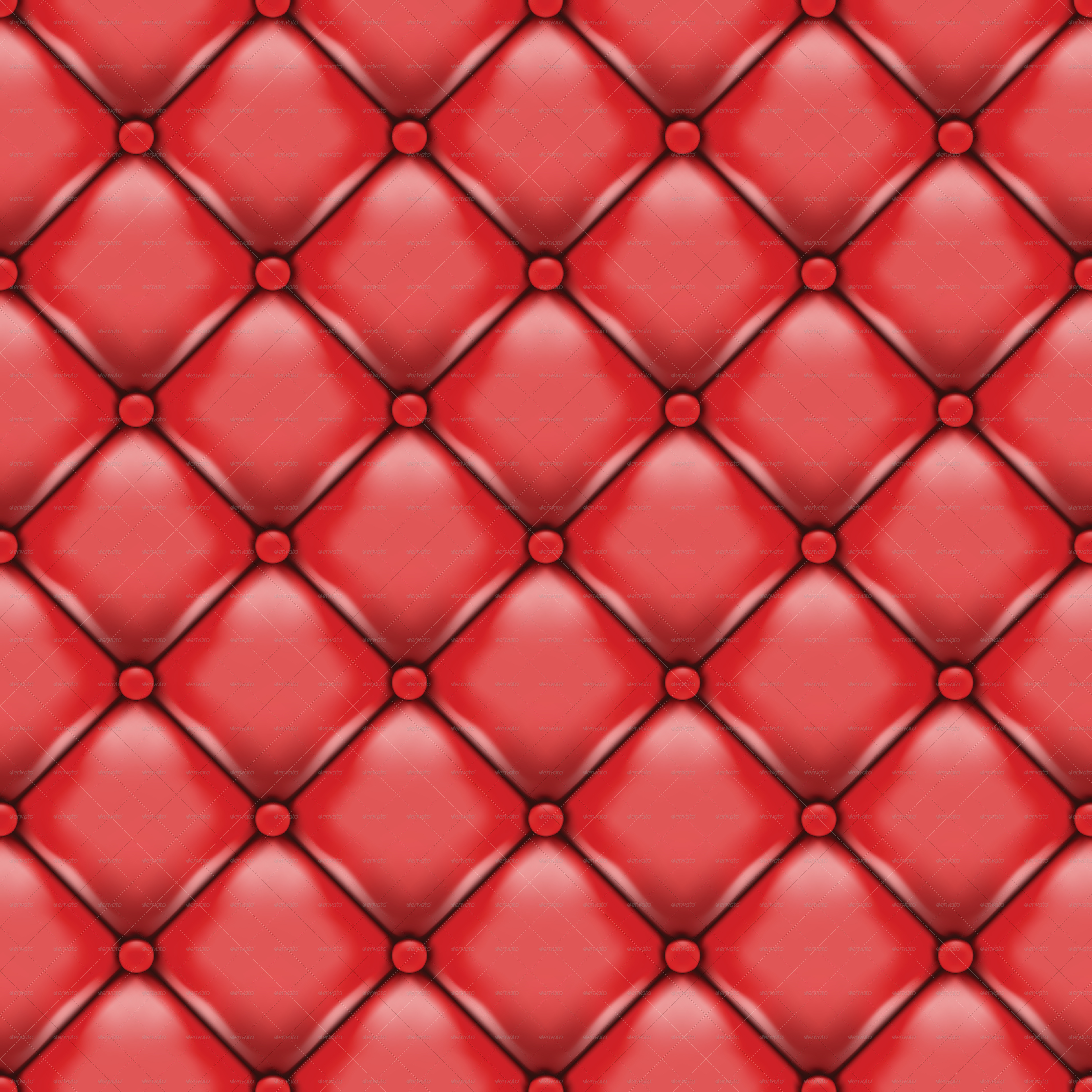 Leather Upholstery By Buriy Graphicriver