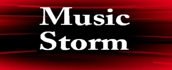 Red%20background musicstorm