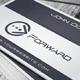 Professional Business Card V1 - GraphicRiver Item for Sale