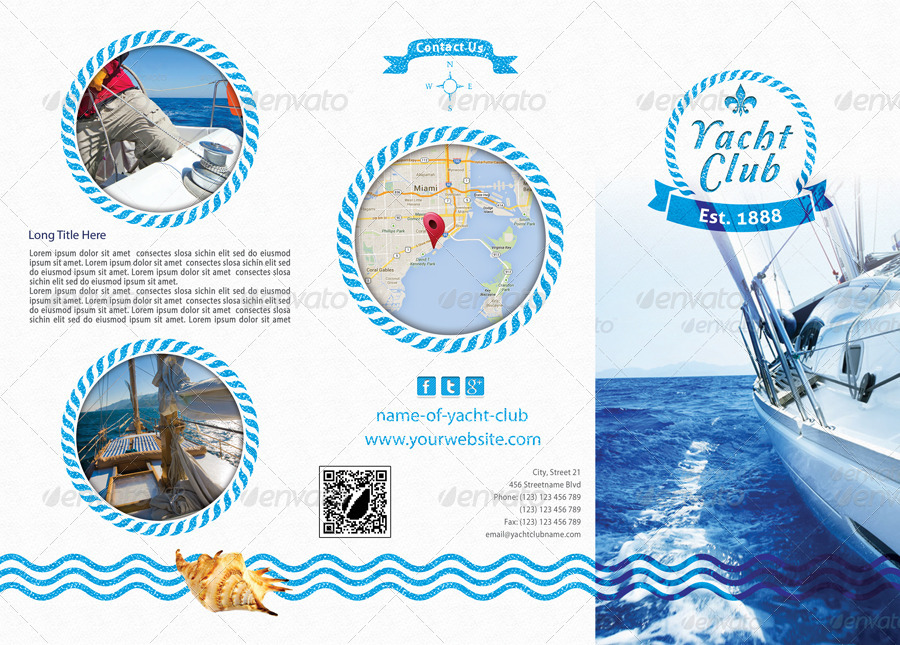Yacht club multipurpose trifold brochure template by 21min yacht club multipurpose trifold brochure template corporate brochures 01previewg toneelgroepblik Image collections