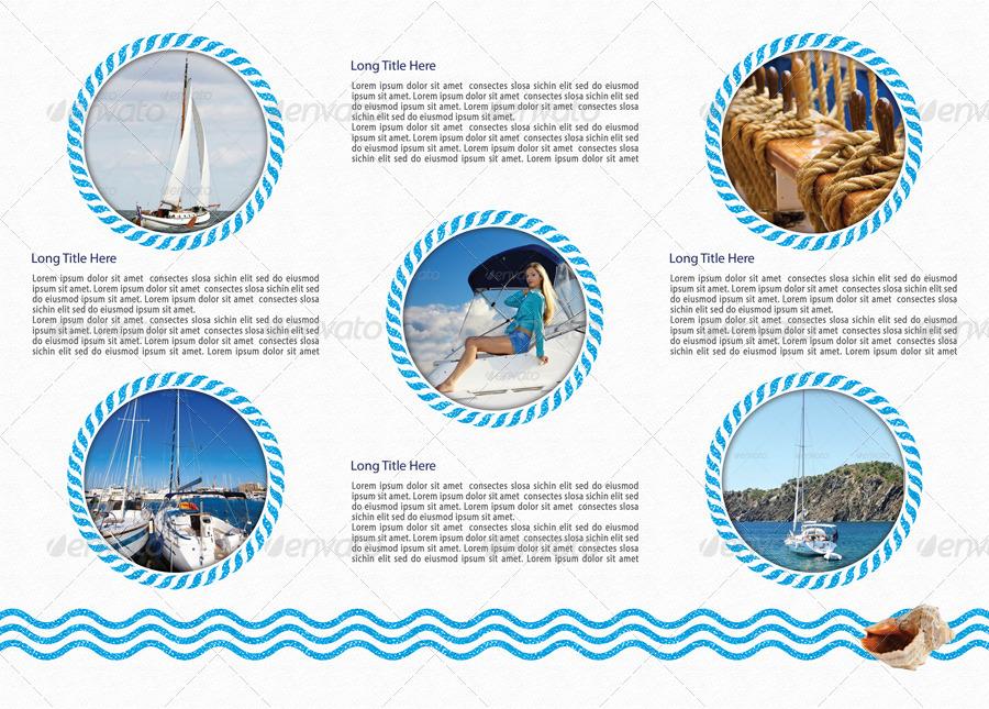 Yacht club multipurpose trifold brochure template by 21min yacht club multipurpose trifold brochure template corporate brochures 01previewg 02previewg toneelgroepblik Images