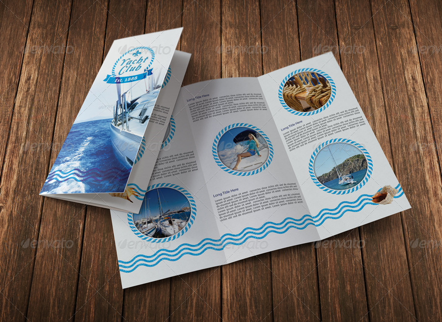 Yacht club multipurpose trifold brochure template by 21min yacht club multipurpose trifold brochure template corporate brochures 01previewg 02previewg toneelgroepblik Image collections