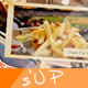 The Old Slideshow - VideoHive Item for Sale