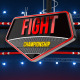Fighting Complete On-Air Package - VideoHive Item for Sale