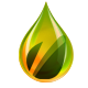 Fluid Logo V2