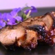 Roast On The Tray - VideoHive Item for Sale