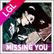 Missing You - VideoHive Item for Sale