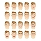 Man Emotions Face - GraphicRiver Item for Sale