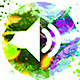 Futuristic Sound Pack 4