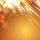 Orange Light Abstract Background. - GraphicRiver Item for Sale