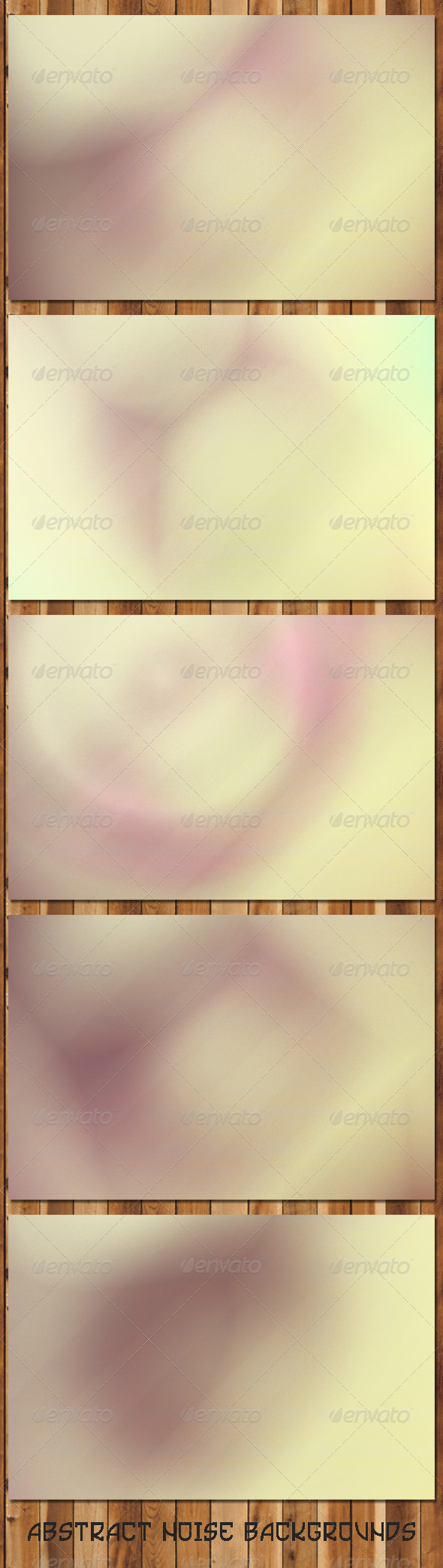 5 Abstract Noise Backgrounds - Abstract Backgrounds