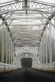 Old single lane bridge - PhotoDune Item for Sale