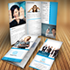 Tri-fold Brochure Design - GraphicRiver Item for Sale