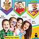 Junior School Promotion - GraphicRiver Item for Sale