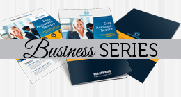 Business Series