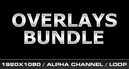 Overlays Bundle