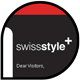 HTML Newsletter - Swiss Series Nulled