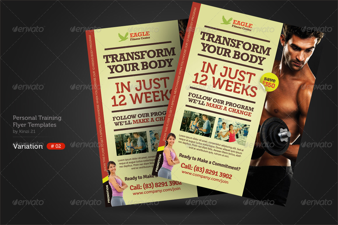 02_graphic-river-personal-training-flyers.jpg