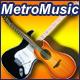 Classical Guitars Waltz - AudioJungle Item for Sale