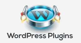 New WordPress Plugin Bundles