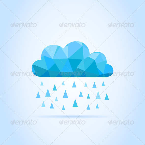 Sky 3 - Nature Conceptual