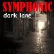 In Dark Venetian Lane