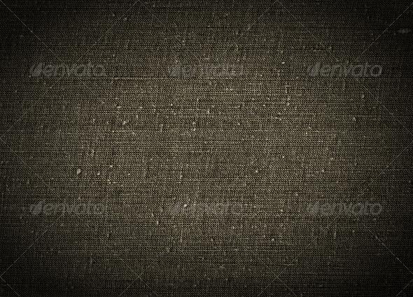 Grunge canvas - Industrial / Grunge Textures