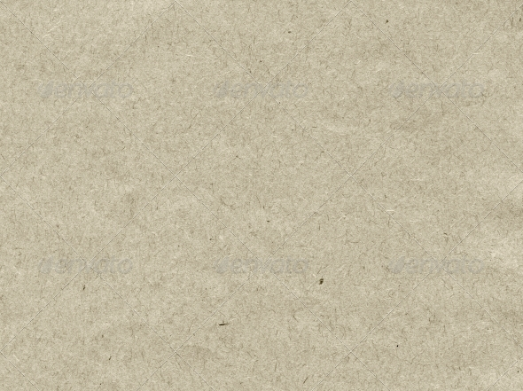 Recycled paper background - Miscellaneous Textures